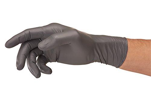 ansell-93-250-65-7-touchntuff-nitrilo-guante-proteccion-contra-productos-quimicos-y-liquidos-tamano-
