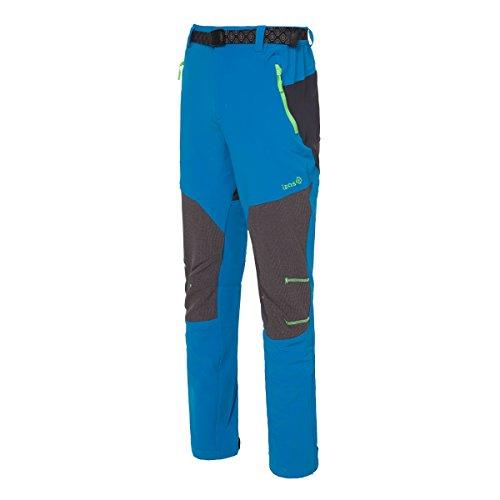 IZAS Aletch Pantalones