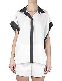 Blusas Y Camisetas es Camisetas Camisas Tops Amazon 8pm qB1gOWWt