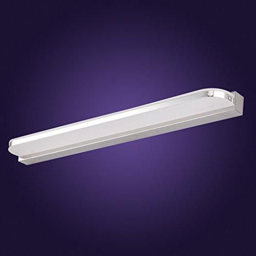 led-spiegel-vordere-lampen-wasserdichte-nebel-badezimmer-spiegel-lampen-wand-lampen-europaische-art-