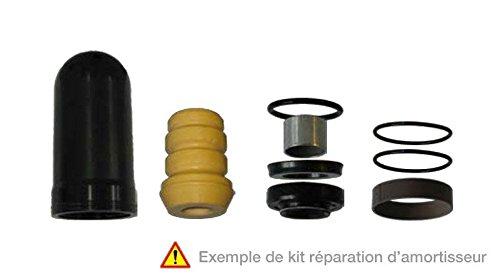 Kit Reparation D'Amortisseur Kyb 46/18 mm Yz125/250 06-09 Yzf250/450 06-09