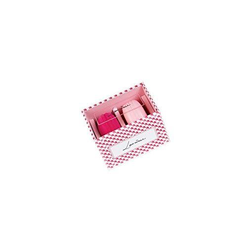 Lancome, Colorete - 15 gr