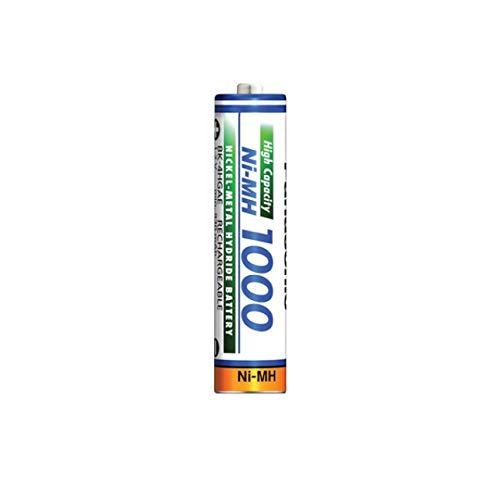 Batería para Sagem/Sagemcom D14T