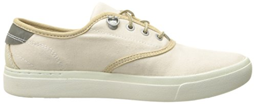 TIMBERLAND donna sneakers basse A15PD brich