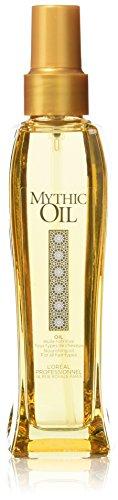 L'Oréal Professionnel Mythic Oil Huile Nutritive 100 d'occasion  Livré partout en Belgique