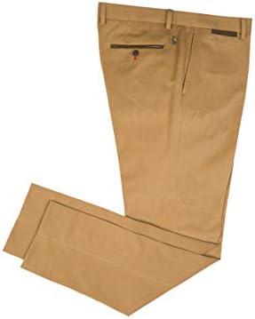 El Ganso Urban Country 1 Pantalones, Beige (Beige 0022),  para Hombre