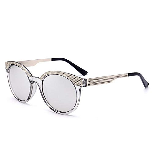 Beige 2016-2020 CDEFG Auto Custodia per Occhiali ABS Auto Anteriore Sunglasses Holder Box per Toyota C-HR Portaocchiali Auto