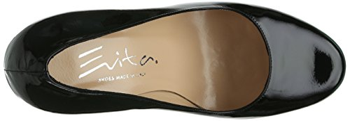 Evita Shoes, Escarpins - femme Noir - Noir