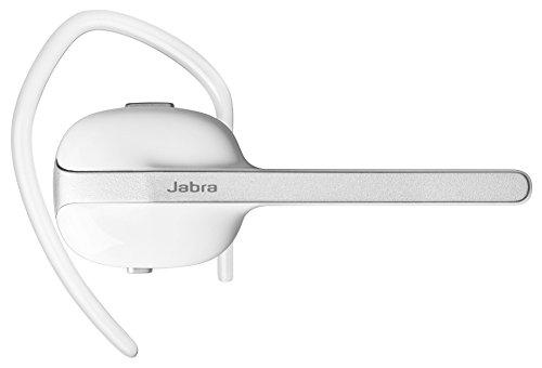 jabra-style-auricular-bluetooth-inalambrico-blanco