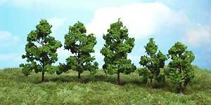heki-1932-5-arboles-de-frutas