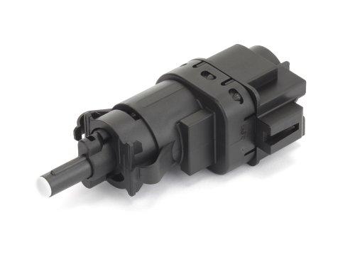 fuel-parts-bls1110-interruptor-de-luz-de-freno