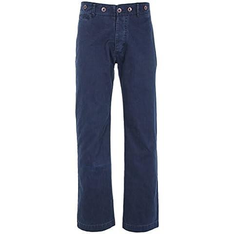 UKMiniMarket -  Pantaloni  - Uomo