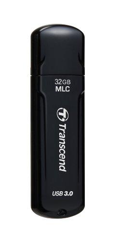 transcend-jetflash-750-memoria-usb-de-32-gb-color-negro