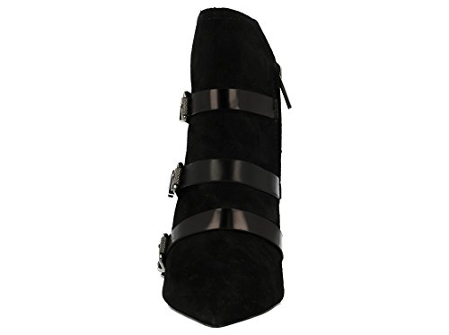 BOTIN T8013 DIESEL BLACK P1099 Y01387 Nero