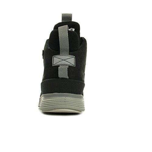Timberland Killington Hiker Chuka noir, boots homme Noir