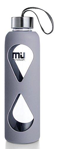 miu-color-550ml-bouteille-deau-en-verre-housse-antiderapante-en-silicone-avec-verre-borosilicate-eco