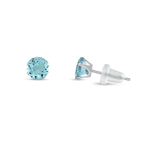 kezef-round-2mm-aqua-blue-cz-10k-white-gold-stud-earrings