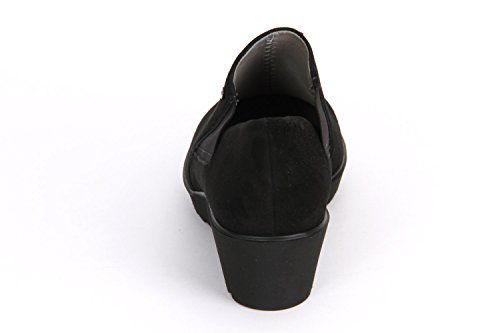 Ara Donna Donna Nere Nere Marsala Marsala Donna Pantofole Pantofole Pantofole Ara Ara Marsala Nere BnAzSqYAr