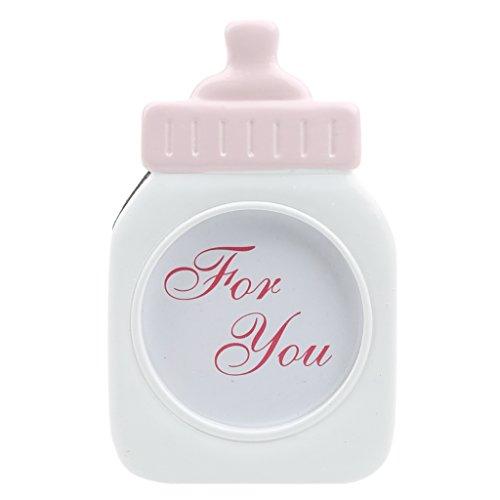 el-marco-decorativo-del-biberon-foto-de-formac-del-hogar-regalo-color-rosa-bebe-ducha