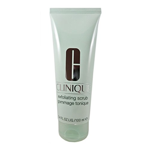 clinique-exfoliating-scrub-100-ml
