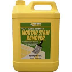 sika-morstain25-mortar-stain-remover