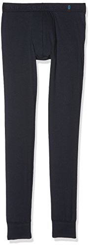 Schiesser Pantalon Garçon Schiesser