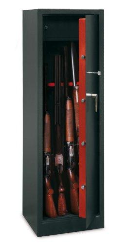 Technosafe-TCH10-Armoire--cl-10-fusils