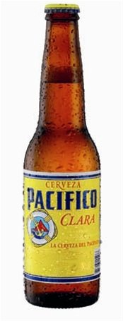 pacifico-clara-mexican-beer-x-24-bottles-355ml-355