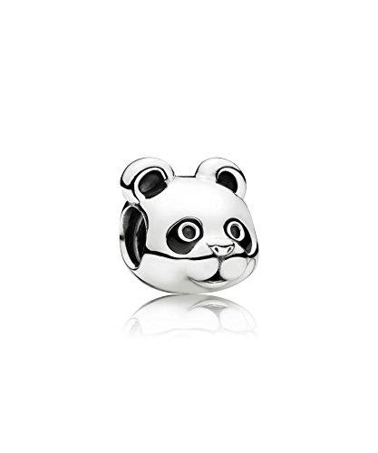 PANDORA - Peaceful Charm PANDORA Panda 791745EN16
