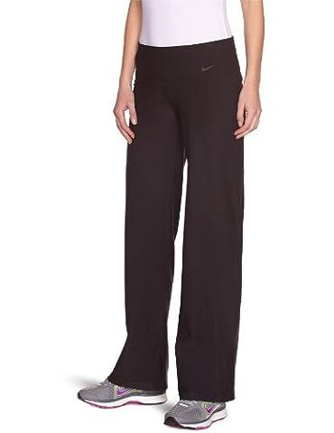 Nike Legend Regular Pantalon femme Noir FR
