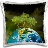 simone-gatterwe-designs-fantasy-protect-nature-planet-earth-wood-ecosystems-green-16x16-inch-pillow-