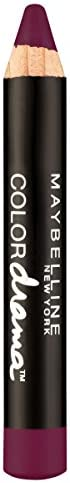 Maybelline New York Sensational Color Drama Lip Liners - 2.5 g, 110 Pink So Chic