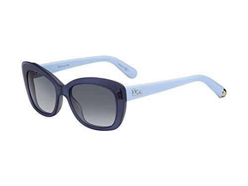dior-3ig-transparent-blue-promesse-3-square-sunglasses-lens-category-2