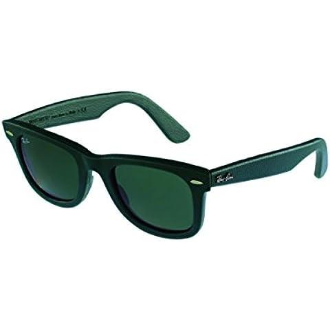 Ray Ban Gafas de Sol Polarizado
