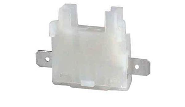 Standard Blade Fuse 20amp Qty 10