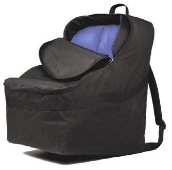 jl-childress-ultimate-car-seat-travel-bag