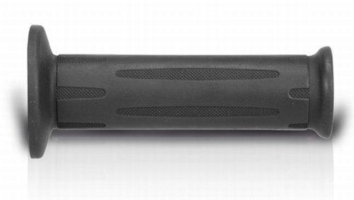 Ariete 02624/L - Par de puños manillar calefactables BMW