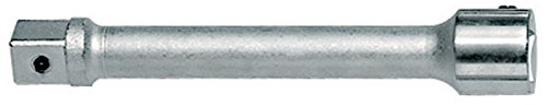 Gedore G3290-8 extension Gedore 3290-8 6278440