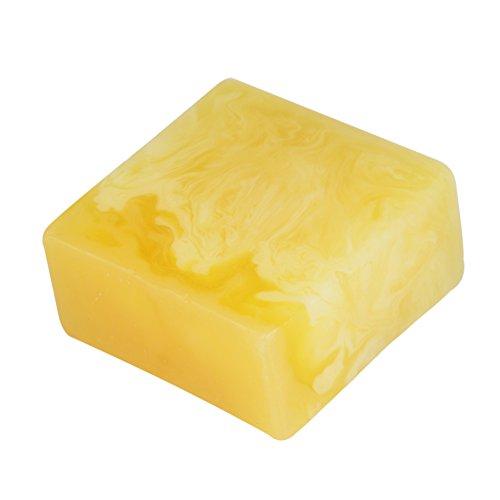 fs-sapone-vegetale-naturale-ginseng-oli-essenziali-naturali-detergente-idratante-vasca-di-lavaggio-d