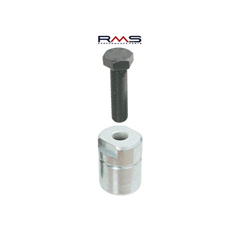 ABZIEHER Clutch RMS for Vespa 50–125/PV/ET3/PK50–125S XL/XL2M26X1M12mm Internal Thread