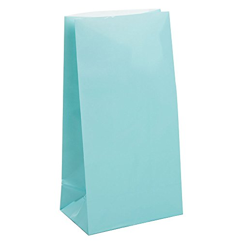 baby-blue-paper-party-bags-pack-of-12