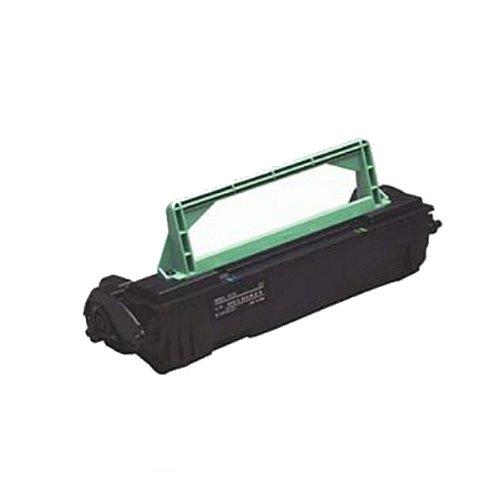 Kompatible Tonerkartusche schwarz für Epson EPL 5700 5700I 5700L 5700PTX 5700TX 5800...
