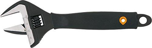 Neo Clé 200 mm réglable, 03–014