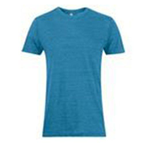american-apparel-pantaloncini-uomo-athletic-blue-small