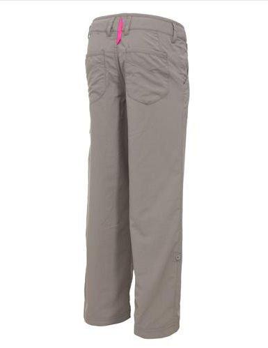 The North Face Girl 's Horizon Pant