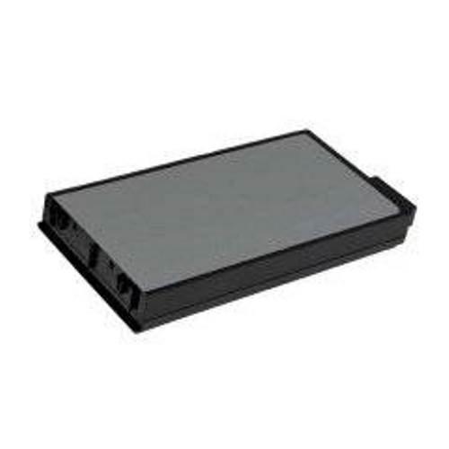 Heib Qualitätsakku - Akku für Compaq Presario 1500 Serie - Li-Ion - 14,4V -