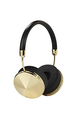 Taylor Black Gold Wireless