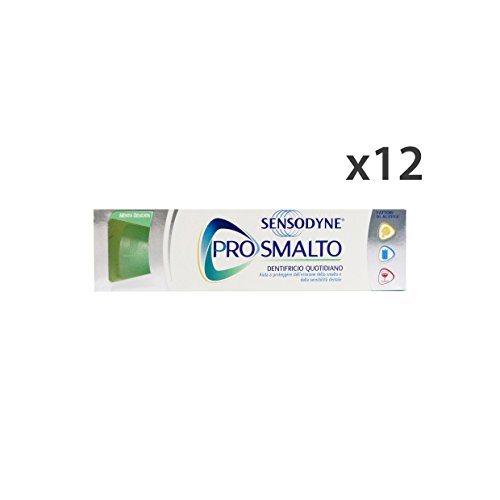 set-12-sensodyne-dentpro-smalto-75-ml-pasta-dentifrica