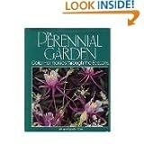 The Perennial Garden: Color Harmonies through the Seasons