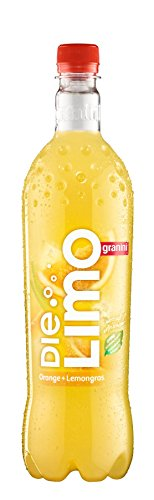 granini-le-limo-orange-citronella-6-pack-monouso-6-x-1-l